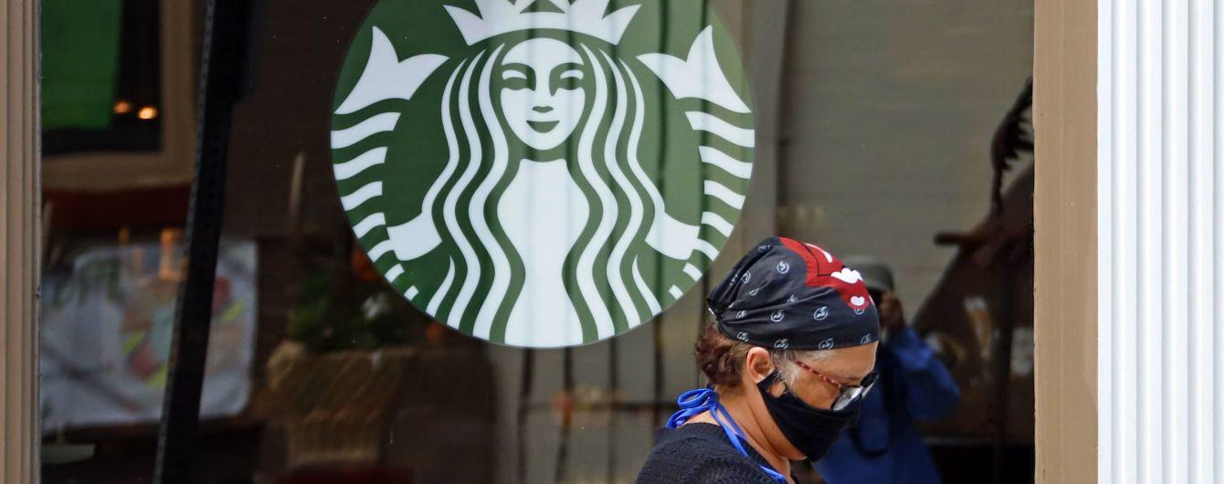 У США бариста отримав $50 тисяч чайових після нападок за відмову обслуговувати клієнтку без маски