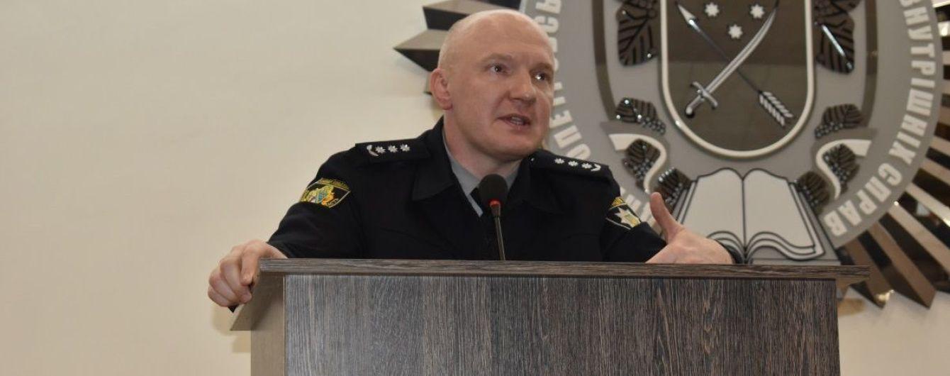 """""""Офицер, который растворялся в работе"""": в Днепре нашли застреленным полковника полиции"""