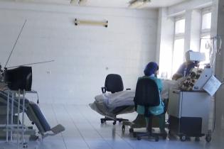 Степанов назвав статистику смертей серед українців, які не дочекались трансплантації