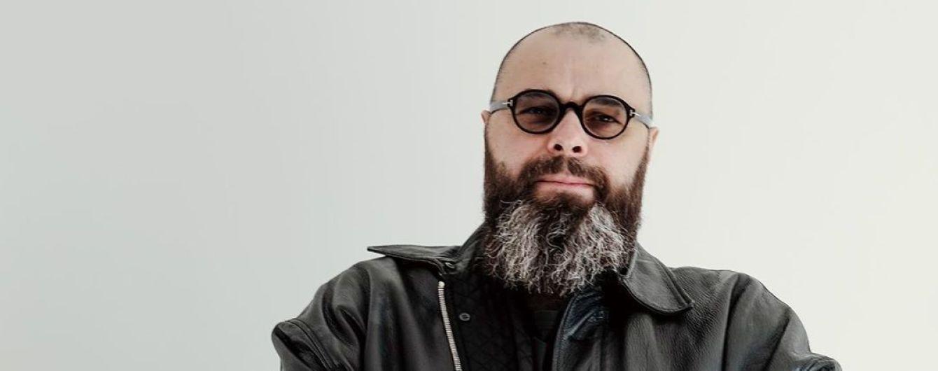 Продюсер Макс Фадеев ошеломил похудением на 100 килограммов