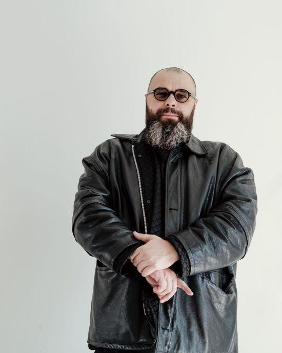 Продюсер Макс Фадєєв ошелешив схудненням на 100 кілограмів