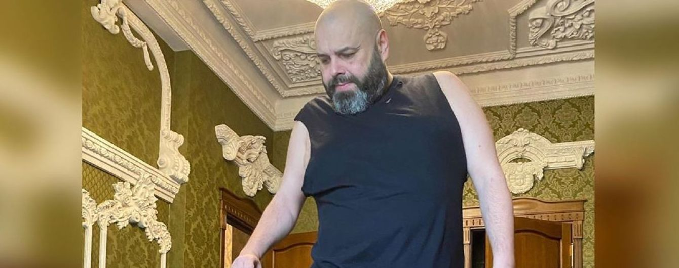 Вбивство немовляти, спроба підірвати будинок та схудлий Макс Фадєєв: найпопулярніше на ТСН.ua за 28 червня