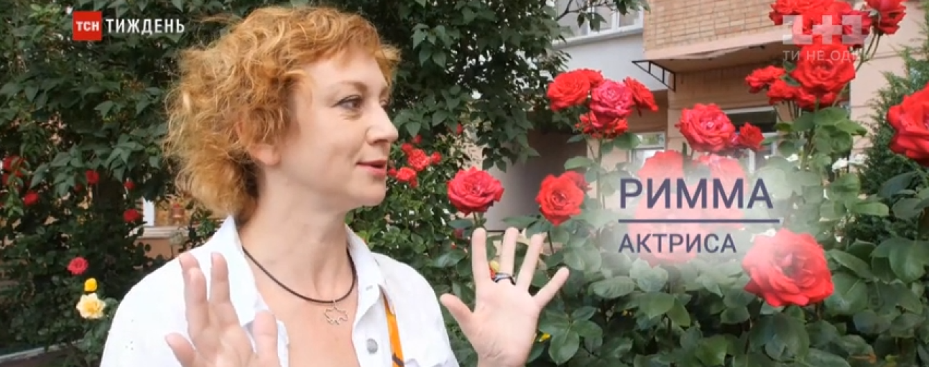 Домашний или зарубежный: украинцы рассказали, каким будет их летний отпуск во время пандемии коронавируса