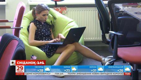 Понад 150 тисяч українців знайшли роботу під час карантину — Економічні новини