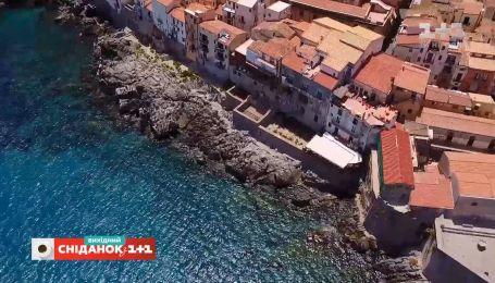 Мой путеводитель. Сардиния – остров королей, вкусной еды и гостеприимных людей
