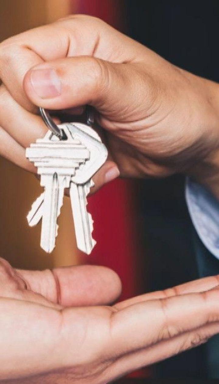 Купить или арендовать жилье только через риэлтора: новые правила для рынка недвижимости