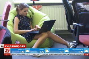 Более 150  тысяч украинцев нашли работу во время карантина — Экономические новости