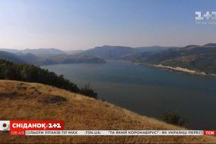 Дунай вражає та захоплює: найцікавіше про найдовшу річку в Європі