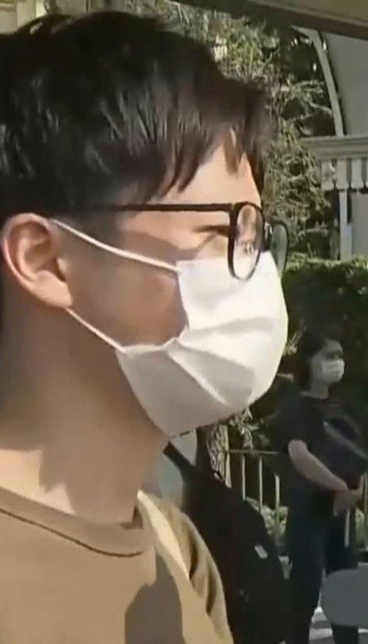 В Токио после карантина открывается Диснейленд