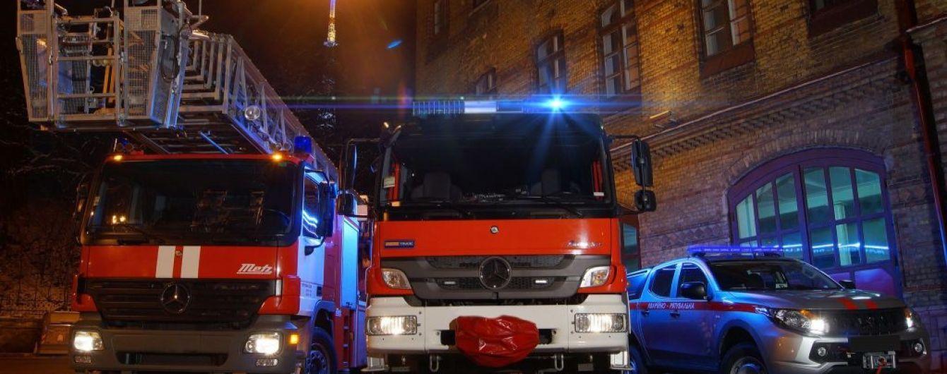 Давно не открывал двери: в Трускавце обнаружили мертвого 42-летнего мужчину в собственной квартире