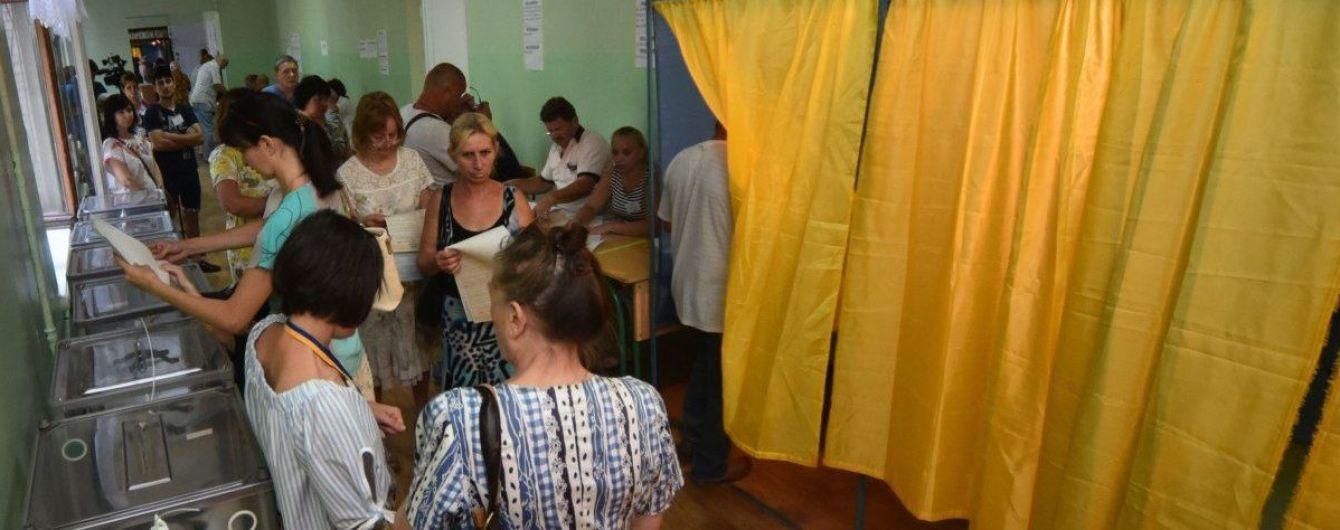 Зеленский предположил, что из-за коронавируса местные выборы осенью состоятся с ограничениями