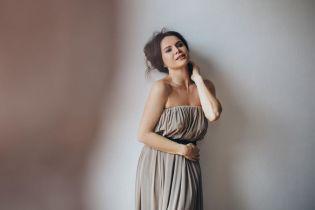 Лілія Подкопаєва в обіймах чоловіка замилувала романтичним фото
