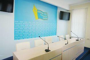 Национальный союз журналистов решил исключить из своих рядов нардепов и лидеров политических партий