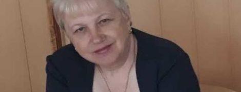 Галина уже одолела онкологию, но рак поразил снова
