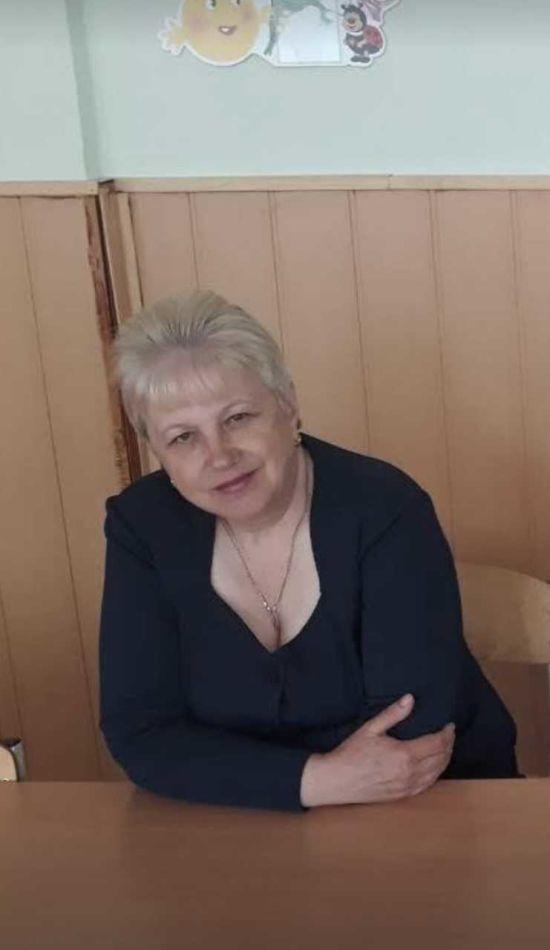 Галина вже здолала онкологію, але рак уразив знову