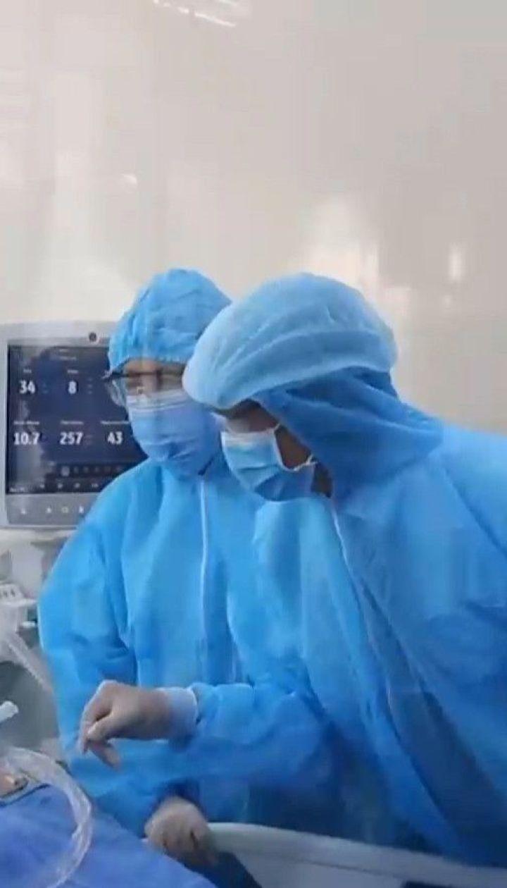 Коронавірусна пандемія: Європа відкриває кордони, а у Китаї знайшли новий штам свинячого грипу