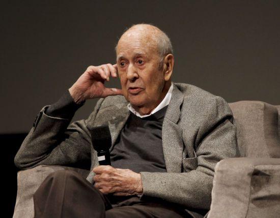 Помер відомий американський актор та режисер Карл Райнер