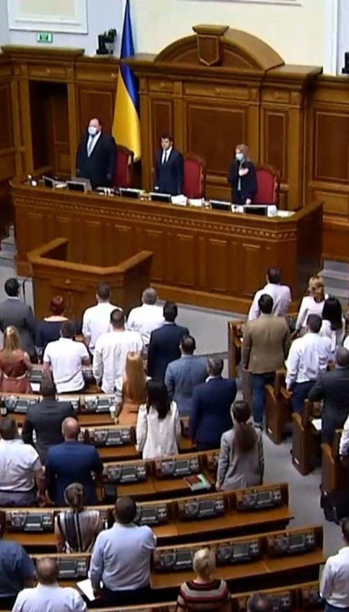 Парламент рассматривает законопроект об узаконивании азартных игр в больших гостиницах
