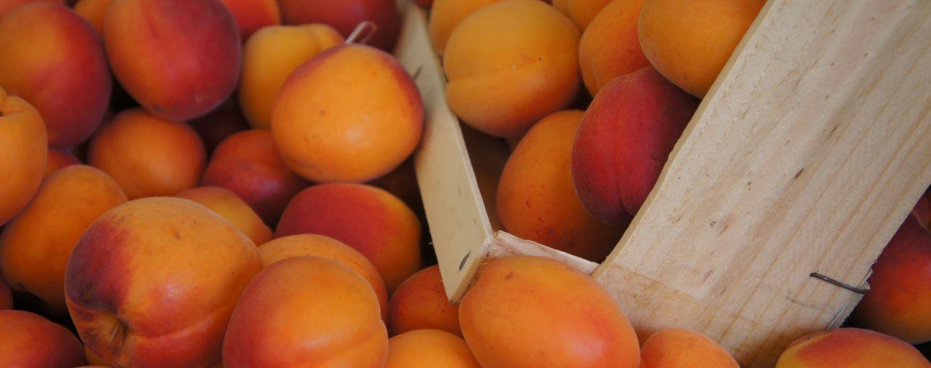 Лето в разгаре: какой фрукт самый дешевый, а какой самый дорогой