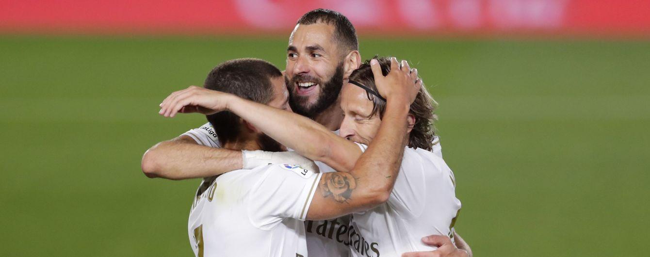 Ла Ліга онлайн: календар і результати матчів 31 туру Чемпіонату Іспанії з футболу