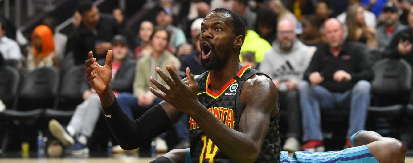 НБА планирует транслировать матчи с задержкой, чтобы вырезать матюки игроков