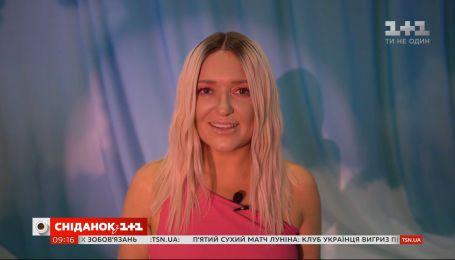 Наталья Могилевская удивила кардинальной сменой имиджа