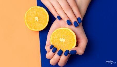 5 модних ідей манікюру: як фарбувати нігті цього літа