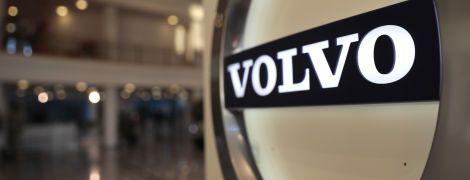 Volvo відкличе понад 2 мільйони автомобілів: названа причина та моделі