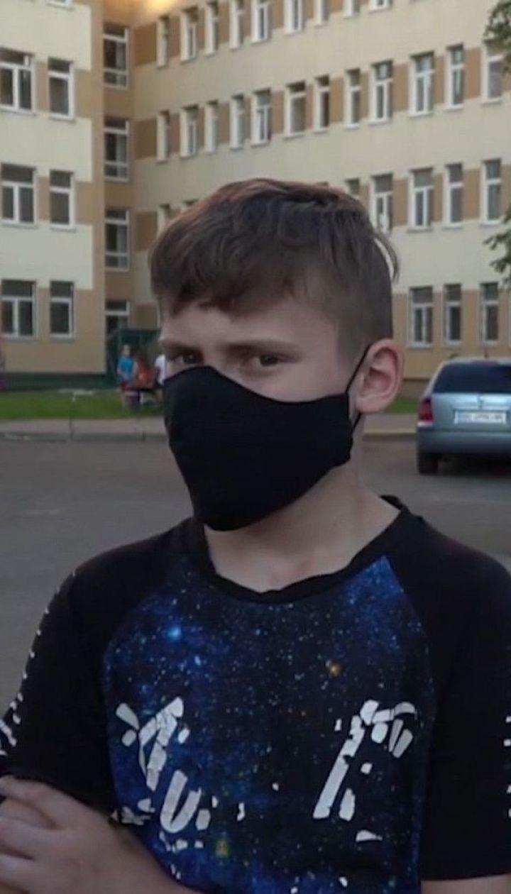 """""""Игрались в"""" Казаков-разбойников """": мать 11-летнего мальчика прокомментировала инцидент с сыном"""