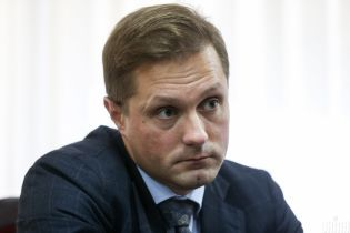 Глава АМКУ отозвал свое заявление об отставке - журналист