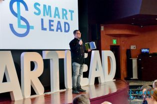 SmartLead готує до запуску власний маркетплейс