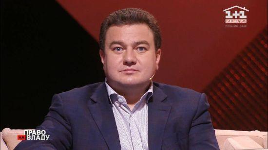 НБУ проводить фінансові спекуляції і розвалює економіку України - нардеп