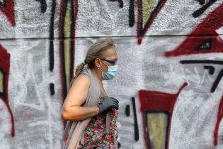 У столиці Сербії оголосили надзвичайну ситуацію через коронавірус
