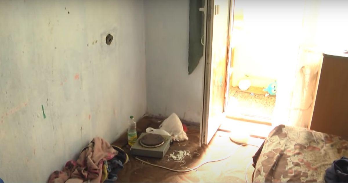 В Кабмине рассказали, сколько семей получат компенсацию за разрушенное войной жилье