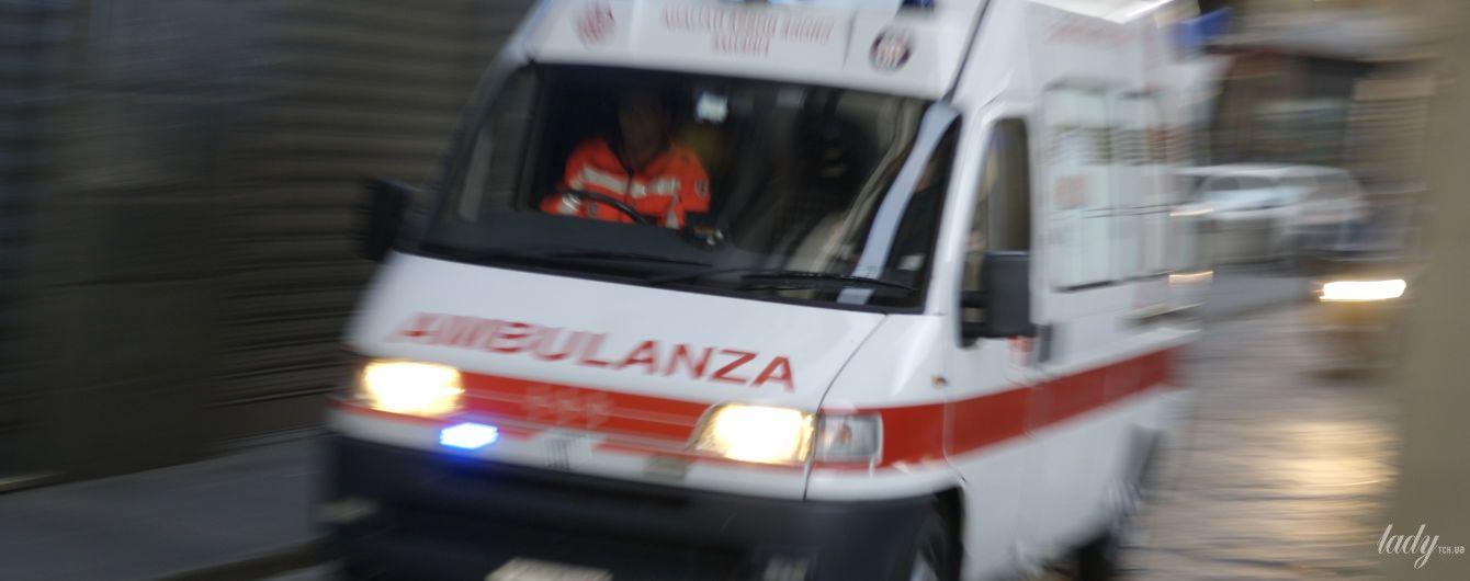 Между молотом и наковальней: журналист ТСН рассказал о невыносимой боли из-за тяжелой болезни