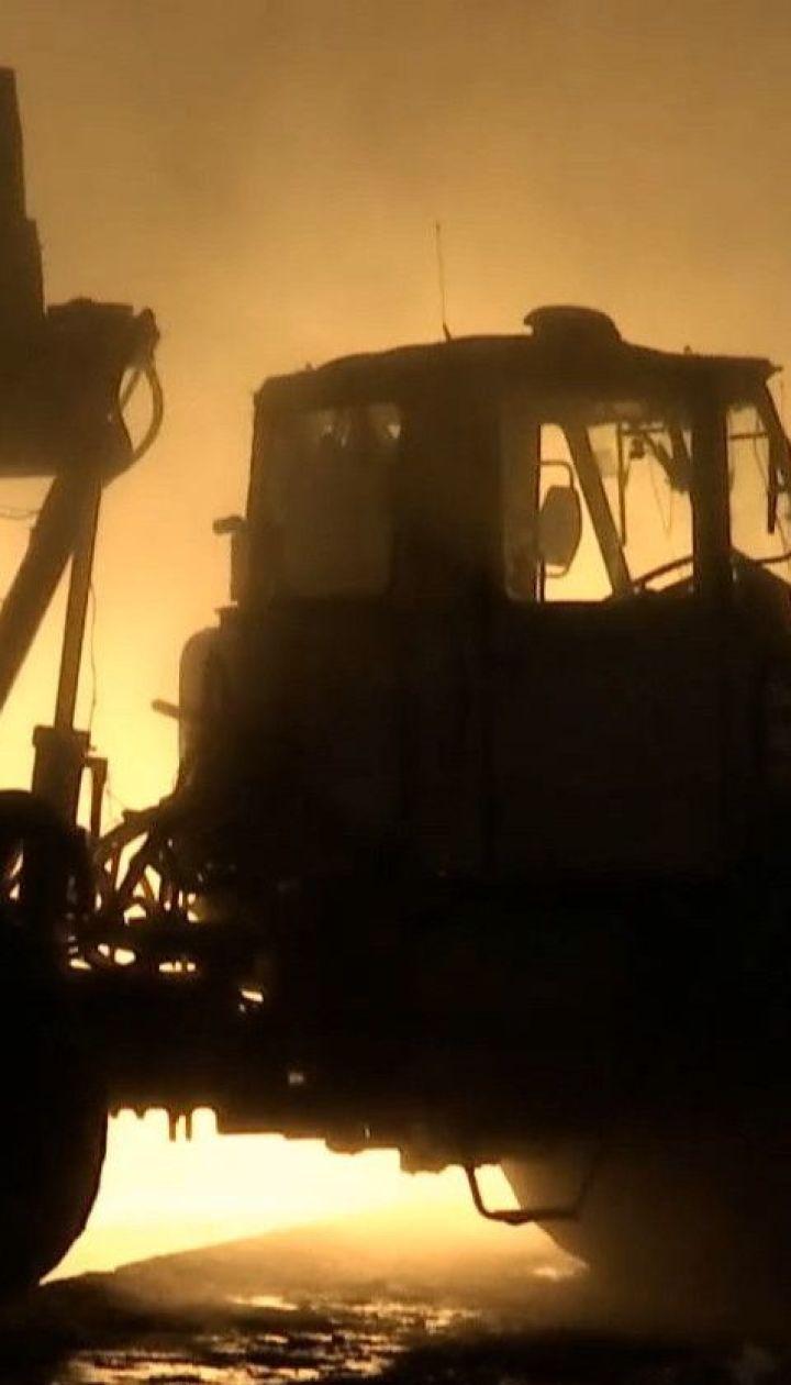 Гибель коммунальщика в Харькове: нашли ли причины и виновников трагедии