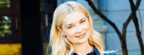 """Лідія Таран прокоментувала """"роман"""" із лідером """"Бумбоксу"""" Хливнюком"""