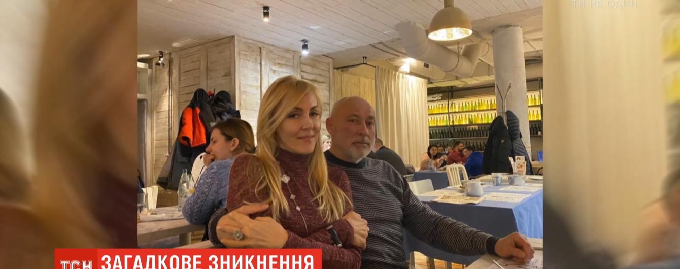 В Киеве исчез акционер крымского завода: в похищении подозревают российские спецслужбы