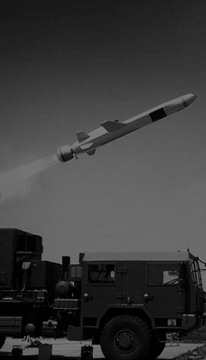 Госизмена: изъятие секретного ракетного оборудования совпало с подготовкой Путина к вторжению