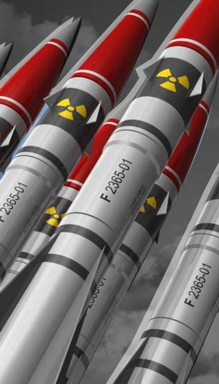 Специальный репортаж: что осталось в Украине после потери ядерного потенциала