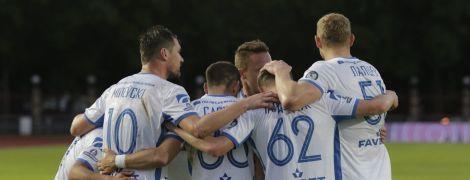 """У """"Динамо"""" Брест спалах коронавірусу: Мілевський і ще 10 гравців заразилися COVID-19, троє із них в лікарні"""