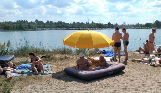 Сезон відпусток у розпалі: як не натрапити на псевдоорендарів житла на курортах