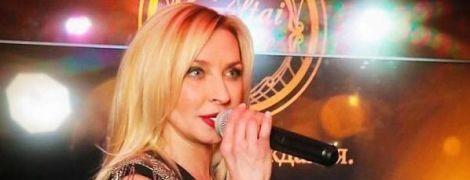 53-летняя звезда 90-х Татьяна Овсиенко шокировала новостью, что станет матерью