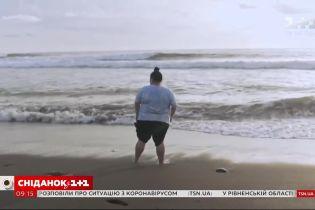 Аlyona alyona показала все секреты своего отдыха на острове Бали