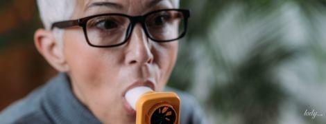 Спирометрия, или спирография, – дыхательный тест состояния легких: кому, зачем и что показывает