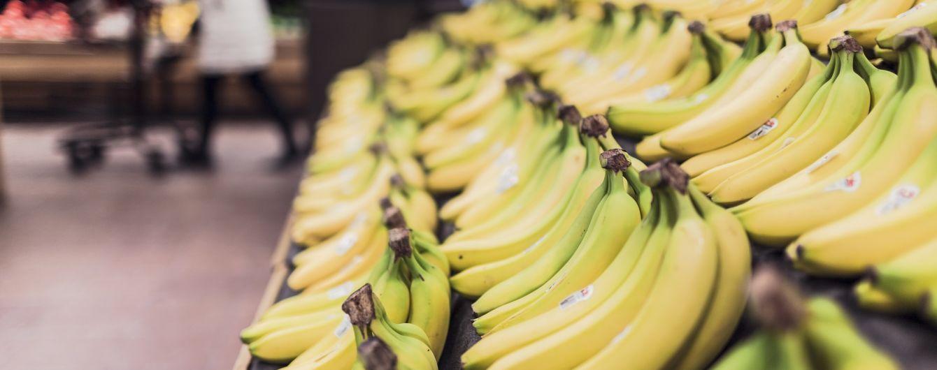 Аналітики назвали найдешевший фрукт в Україні