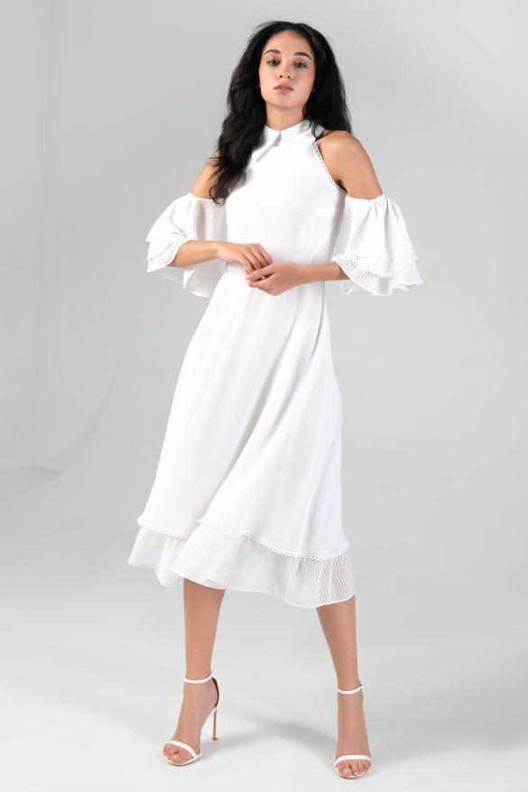Фасоны платьев_10