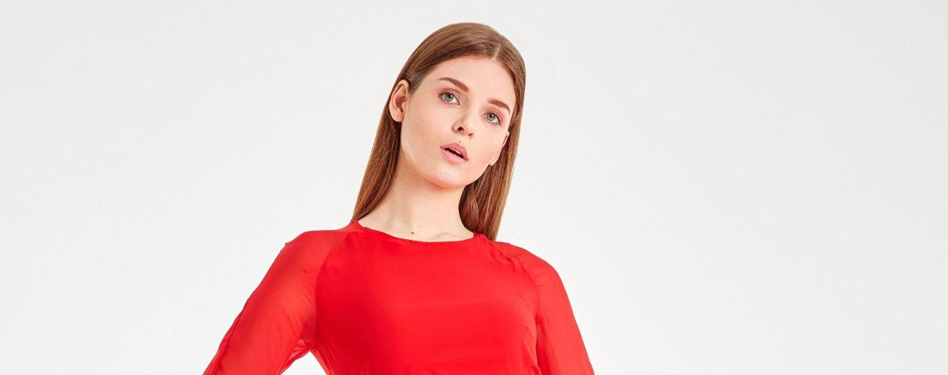 Актуальные фасоны платьев лета 2020, которые подчеркнут вашу элегантность