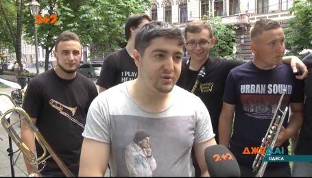 Разгар курортного сезона в Одессе: как карантин повлиял на город