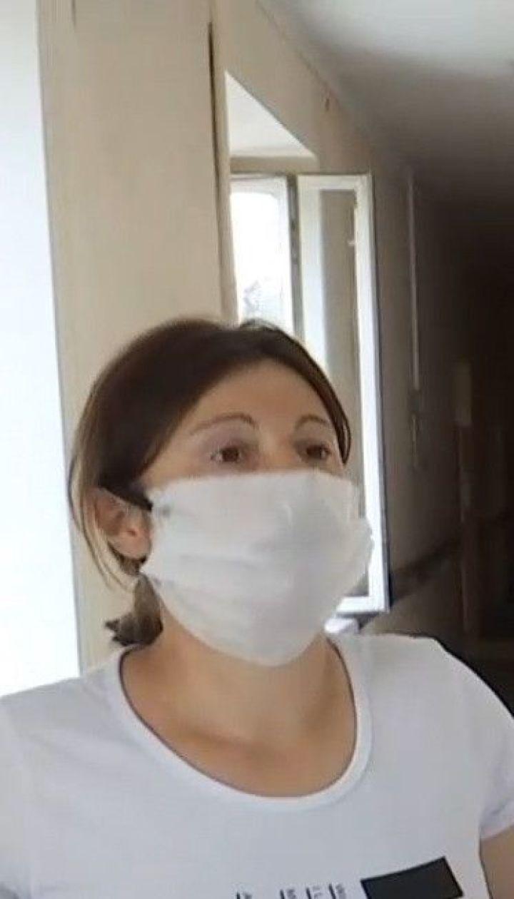 У Львівській області блискавка вдарила жінку через розетку – Секретні матеріали